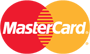 MasterCard accepted at Marine Specialties