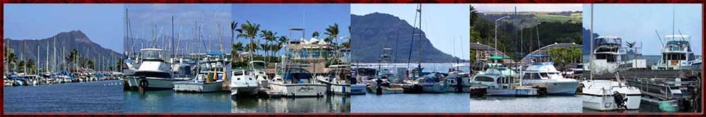 Marine-Harbors-Oahu-Hawaii-@-Marine-Specialties