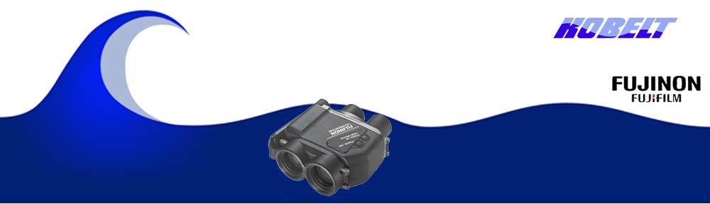 Miscellaneous-Marine-Products-@-Marine-Specialties